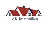 MK Immobilien