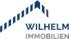Wilhelm Immobilien RMNC GmbH