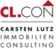 CL Immobilien Consulting