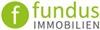 Fundus Immobilien GmbH