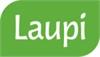 Laupi GmbH