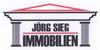 Jörg Sieg Immobilien