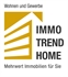 Immobilien Trend-Home GmbH