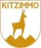 KITZIMMO Konzess. Immobilien-Treuhänder