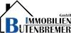 Butenbremer Immobilien GmbH
