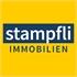 Stampfli Immobilien GmbH