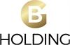 BGHolding GmbH
