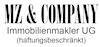 MZ & Company Immobilienmakler UG (haftungsbeschränkt)