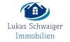 Lukas Schwaiger Immobilien