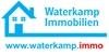 Waterkamp Immobilien