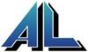 Altmühl-Landhaus GmbH