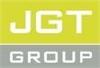 JGT Baumanagement GmbH & Co.KG