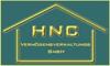 HNC Vermögensverwaltungsgesellschaft mbH