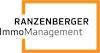 Ranzenberger ImmoManagement