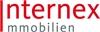 Internex.cc GmbH
