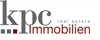 KPC Immobilien GmbH