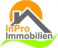 InPro-Immobilien
