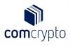 comcrypto GmbH