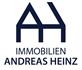 Immobilien Andreas Heinz