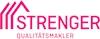 STRENGER Qualitätsmakler GmbH