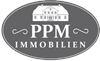 Marquardt Petersen PPM Immobilien