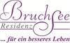 Bruchsee Residenz
