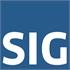SIG Planen und Bauen GmbH