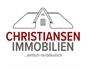 Christiansen Immobilien