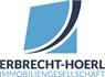 Erbrecht - Hörl - Immobilien UG (haftungsbeschränkt)