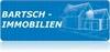 Bartsch-Immobilien