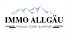 Immo Allgäu - Thomas Fickert & Partner