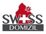 Swissdomizil GmbH