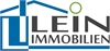 Lein Immobilien