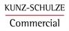 Kunz-Schulze Immobilien