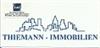 Thiemann-Immobilien