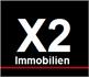 X2 Immobilien und Finanz-Center