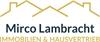 Mirco Lambracht Immobilien & Hausvertrieb