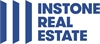Instone Real Estate Development GmbH
