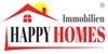 HAPPY HOMES GmbH
