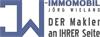 JW-Immomobil