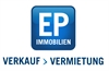 EP Immobilien GmbH