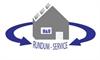 Hausverwaltung & Immobilien