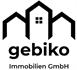 gebiko Immobilien GmbH