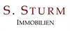 S. Sturm Immobilien
