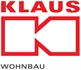 KLAUS Wohnbau GmbH
