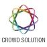 Crowd Solution GmbH