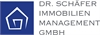 Dr. Schäfer Immobilien Management GmbH