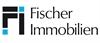 Fischer Immobilien GmbH