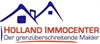 Holland Immocenter GmbH