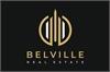 Belville Real Estate GmbH